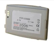 Batterie ~ LG 5400 (Gris)