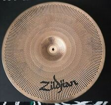 "Zildjian GEN16 RIDE 20"" BRONZE"