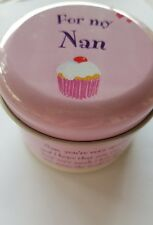 FOR YOU NAN new ($9.00 set post for any 2)