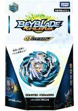 Takara Tomy Heaven Pegasus / Pegasis .10P.Lw Burst Rise Gt Beyblade B-148