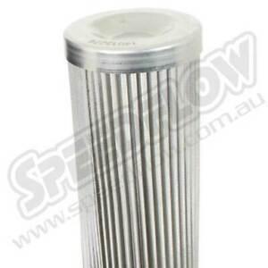 SPEEDFLOW 603 Series Replacement Elements - 45