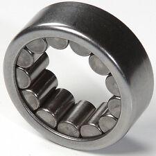 National Bearings 513067 Rr Wheel Bearing