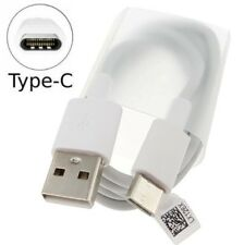 USB-C Chargeur Data Câble Type-C USB Cordon pour Huawei Google Nexus 6P
