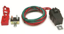 PAINLESS WIRING Jeep Manifold Heater Relay P/N - 30717
