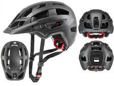 UVEX Sport MTB Fahrradhelm Finale 2.0 black mat 56-61 cm