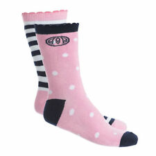 Animal Machine Washable Socks for Women , with Multipack