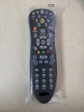 RC1534848/04B For Claro-tv 4 in 1 universal remote control