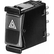 HELLA Hazard Light Switch 6HH 003 631-021