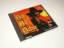 Philips CDi / CD-i ~ Mad Dog McCree ~ Complete / Very Good ~ (Ref: RC)