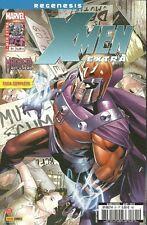 X-MEN EXTRA N° 91 Marvel France comics panini