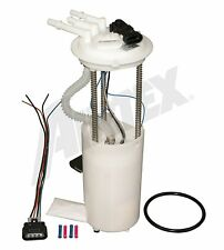 New Fuel Pump Module Assembly for Honda & Isuzu rodeo passport  - E8397M