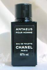 CHANEL - ANTAEUS - 4 ml EDT *** 2 PARFUM-MINIATUREN incl. Geschenkbeutel ***