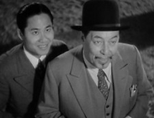 Charlie Chan Old Time Radio Shows OTR 49 Episodes on 1 MP3 DVD Free Shipping