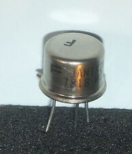 Lot de transistor : 3 x 2N2905A de la marque Fairchild