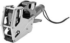 Brand New Towa Samurai Gs Pricing Gun - Single Line