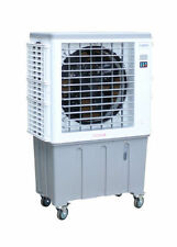 Swamp Cooler Home Ductless Split-System Air Conditioners