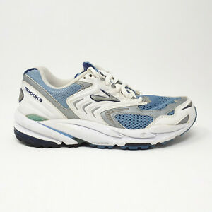 NEW Brooks Ariel 8 women's running shoe sneaker support cushion lace up size 7 B