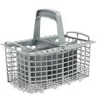 Hotpoint Creda Ariston Indesit C00079023 Dishwasher Cutlery Basket & Spoon Rack photo