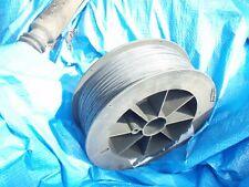 Welding wire .045 Dual Shield II