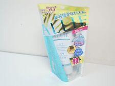 Kanebo Allie UV Mineral Moist Neo SPF50+ 40g newest version