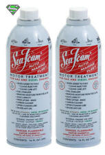 Seafoam Sf16 X 2 Upper Engine Cleaner Sa459 Lube 473ml Sea Foam Motor Treatment