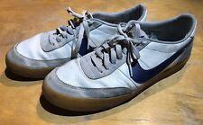 J.Crew Nike Killshot 2 Sneakers - Mens Size 10.5 10 1/2