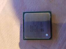 Intel® Pentium® 4 Prozessor 2,40 GHz, 512 KB Cache, 533-MHz-FSB