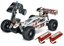 Carson Specter II taille 2.0 Waterproof brushless 4 S 1:8 RTR-Paquet 1 -