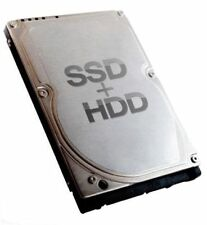 "Hard disk interni 64MB 2,5"" 5400RPM"