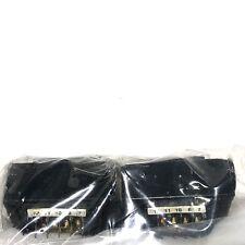 * Signal Transformer Co., Inc. Model A41-43-1686  AA0110 Looks Clean!