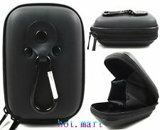 Case Bag for Panasonic Lumix DMC-TZ40, DMC-TZ60, DMC-TZ70 Digital Camera