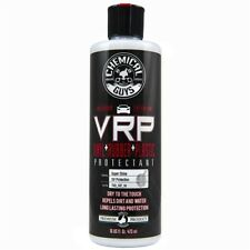 Chemical Guys VRP Protectant 473ml