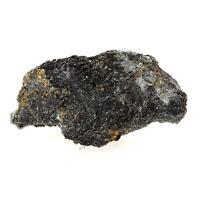 Ripidolite. 35.9 Cts. Estrie, Quebec, Canada