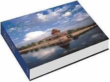 Beijing 360 Degrés (photographie), Guang GUO, New Book