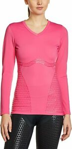 The Shock Absorber Women's Ultimate Run Support Top...BRAND NEW...