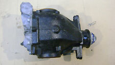 BMW F20 F21 M 135i HINTERACHSGETRIEBE REAR AXLE DIFFERENTIAL 300KM 7599411