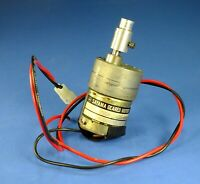 230 â??? 240 V AC 2.08 Rpm 3.5 Reversible Crouzet motor síncrono AC orientado