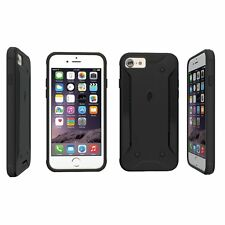 Poetic QuarterBack Stylish PC+TPU Protective Case for Apple iPhone 7(2