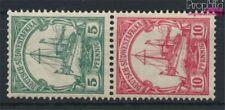 Allemand-sud-ouest de l afrique s12 neuf avec gomme originale (9210600