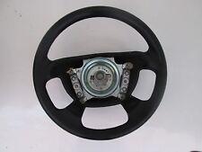 Mercedes-Benz R170 SLK Lenkrad Leder A170460003 Farbcode 9B50 anthrazit