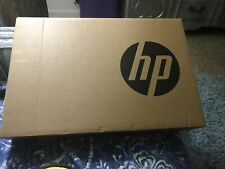 "HP 14-FQ0013DX 14"" Laptop Sealed Never Opened"