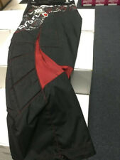 Paintball Proto Pants SABRE BRICK Red XXLARGE Brand New SALE
