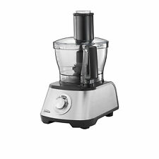 NEW Sunbeam Multiprocessor Compact Silver (RRP $129)