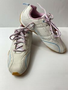 Dunlop Womens Shoes Size 9 B Trainers Sport Brand New With Tags