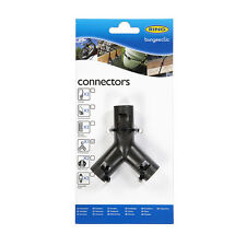RING BUNGEECLIC Load Securing Bungee Clic Y CONNECTOR RLS5