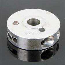 02045 HSP Two-Way Drive Clutch For RC 1/10 Car Buggy Truck Spare Parts Redcat
