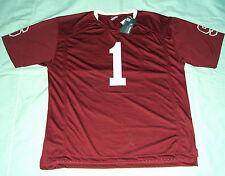 Stanford Cardinal #1 Jersey - M - NWT