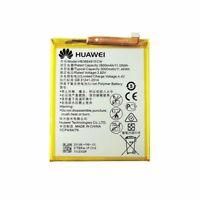 Batterie Huawei Honor 8 Lite / Honor 9 Lite - HB366481ECW - 3000 mAh