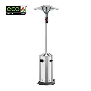 🔥 Enders Elegance Patio Heater 🔥 | Brand New | Gas | 24H DISPATCH! ✈️