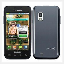 Samsung Galaxy S Fascinate SCH-I500 - Verizon Prepaid (Page Plus)